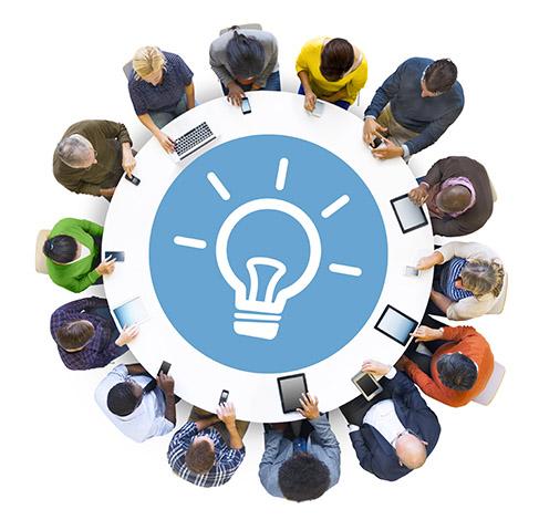 Unifemm promove feira de tecnologia e inovação nesta quarta-feira
