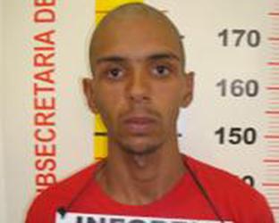 Polícia Civil ainda procura um dos autores de latrocínio de aposentado