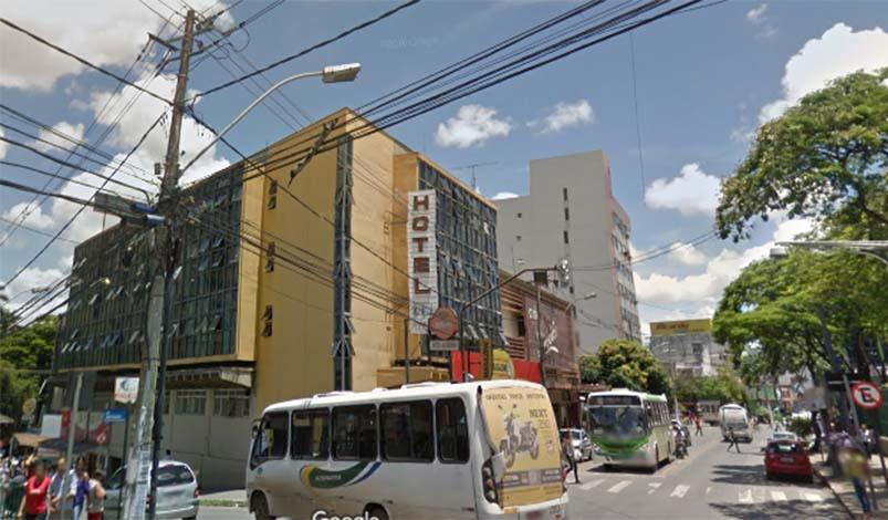 Seltrans anuncia volta de pontos de ônibus no Centro de Sete Lagoas