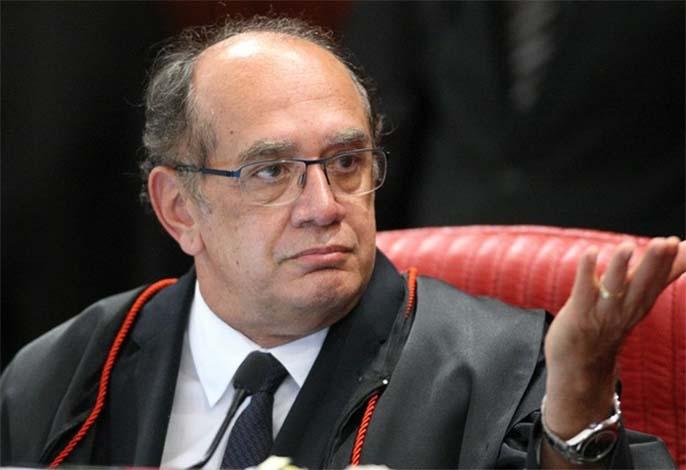 TSE absolve Dilma e Temer em processo que pedia a cassação da chapa