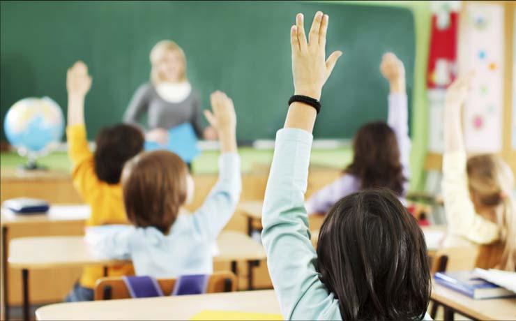 Secretaria Municipal de Educação abre cadastramento escolar nesta segunda