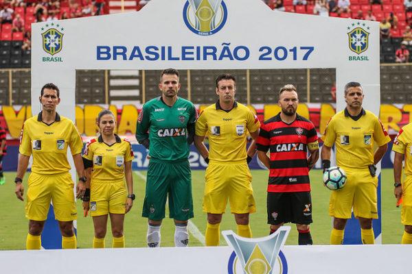 Galo tem atuação ruim e perde mais uma jogando pelo Brasileirão