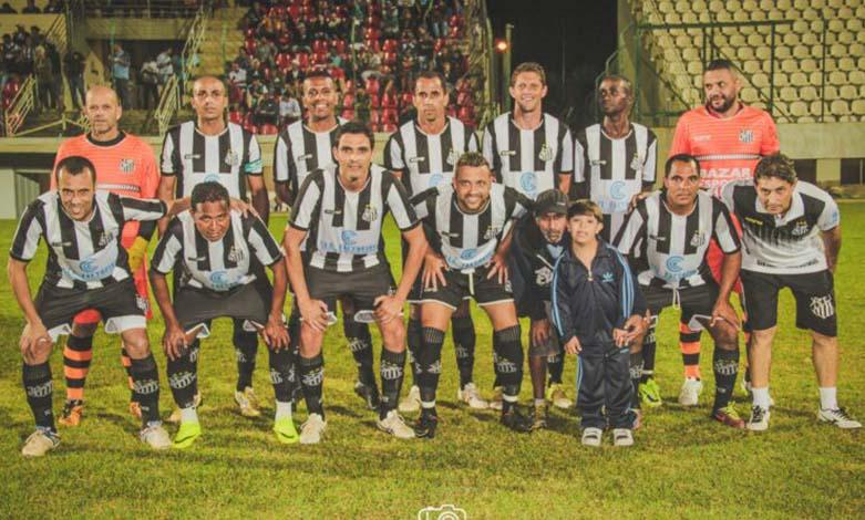 Ideal goleia Tatuzão e é campeão da Copa Musirama Concretize