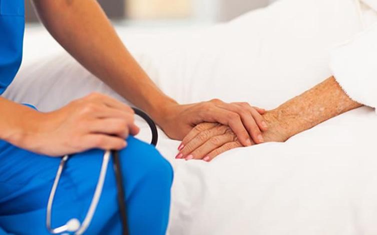 Governo Federal reafirma permanência de oncologia em Sete Lagoas