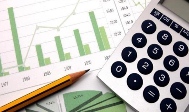 Receita autoriza parcelamento de dívidas do MEI no Simples Nacional
