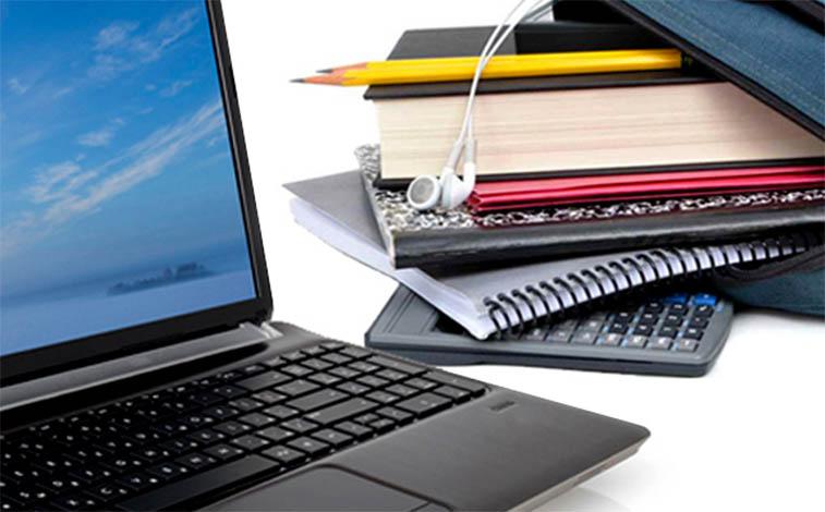 Inscrições para licenciaturas gratuitas terminam no próximo dia 23 de junho