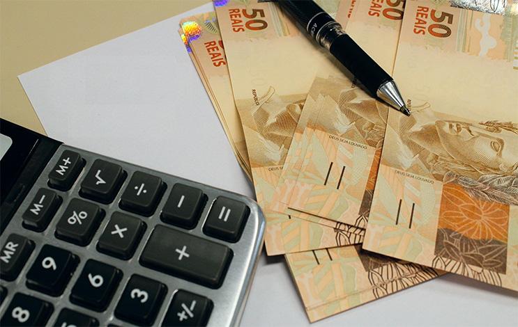 Receita regulamenta programa de renegociação de dívidas com a União