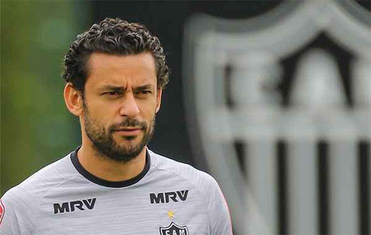 Galo recebe o Sport nesta quarta para confirmar a reação no Brasileirão