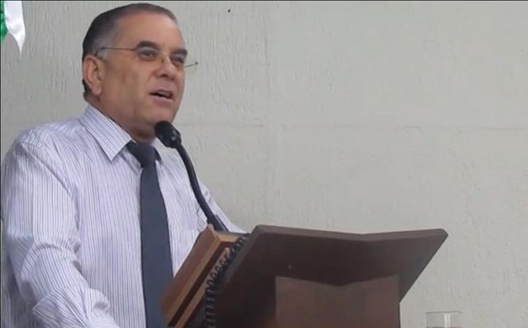 Milton Martins denuncia irregularidades na Central de Marcação da SMS