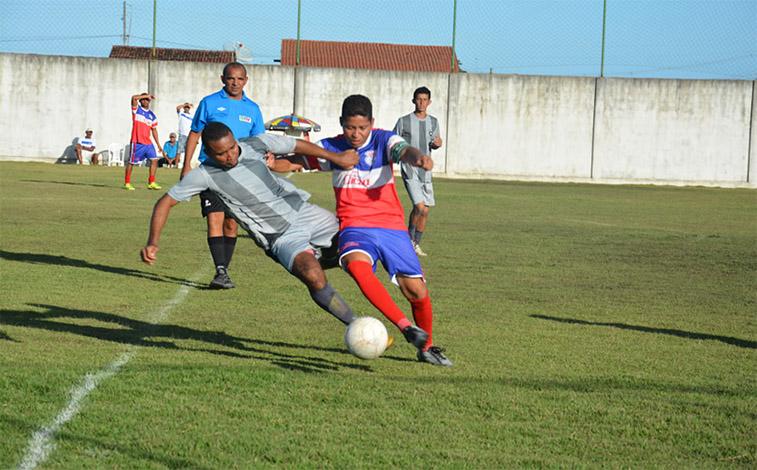 FMF contratará seguro para atletas amadores que disputem Ligas Municipais