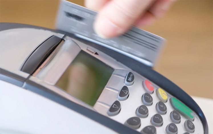 Acesso ao crédito está mais difícil para brasileiros, diz SPC