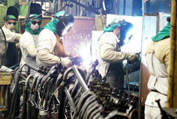 Sete Lagoas tem queda na geração de empregos pelo 25º mês seguido