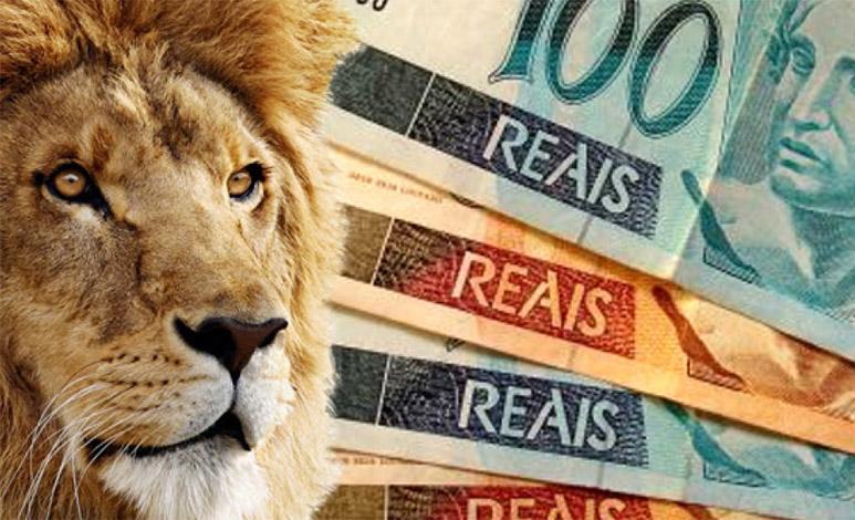 Receita libera segundo lote de restituição do Imposto de Renda