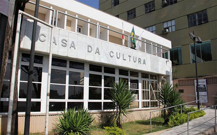 Prefeitura adia para setembro realização do IV Festival de Cultura de Sete Lagoas