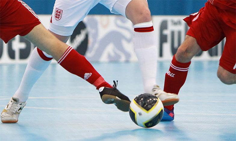 Desafio Estudantil de Futsal prepara equipes para o Jesel 2017