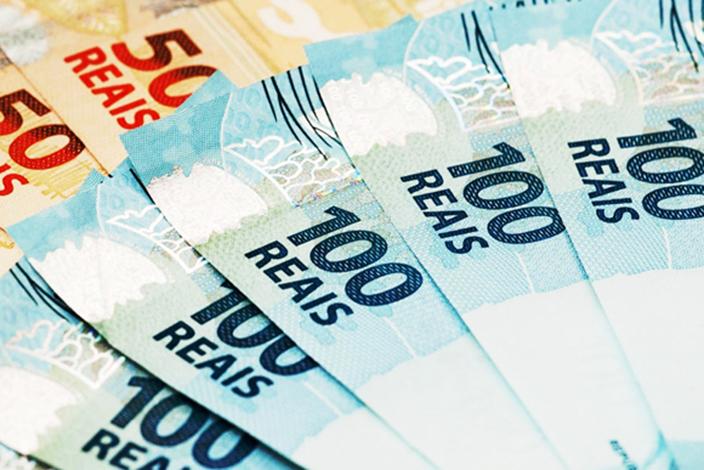 Receita paga segundo lote de restituição do IR nesta segunda-feira