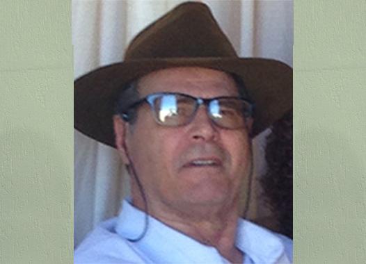 Morre Antônio Gonçalves Neto, ex-vereador por Pedro Leopoldo