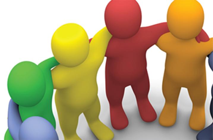 Conferência Municipal de Assistência Social começa na próxima quinta-feira