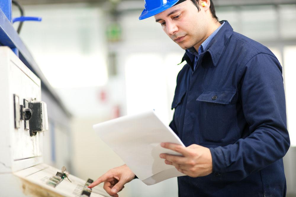 Promove recruta professores para o curso de Engenharia de Produção