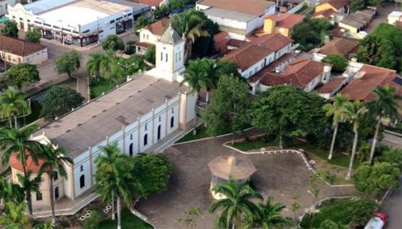 Região Central recebe nova etapa dos Fóruns Regionais de Governo