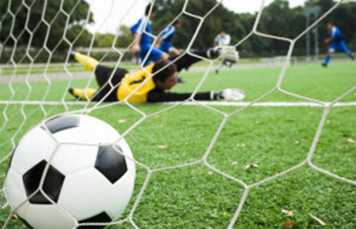 Campeonato Regional de futebol amador começa neste final de semana