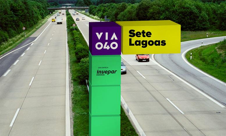Impasses legais travam R$ 30,5 bi de investimentos em rodovias privadas
