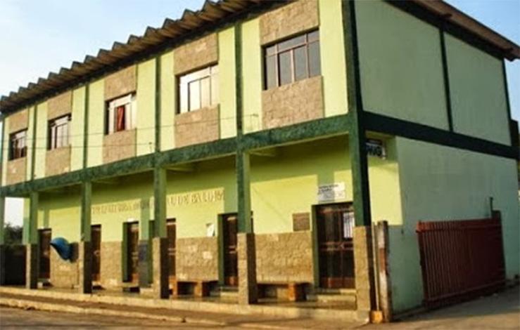 Prefeitura de Baldim volta à rotina após prisão do prefeito Zito