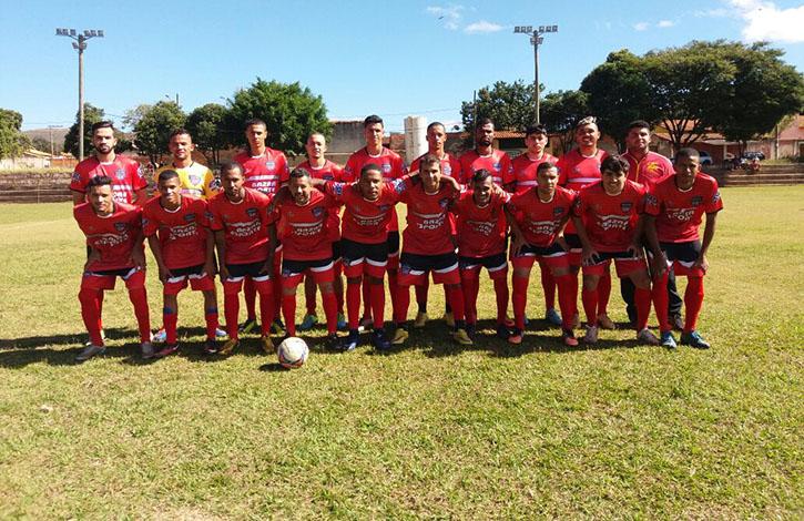 Supercopa Curitiba - Definidos os semifinalistas da competição