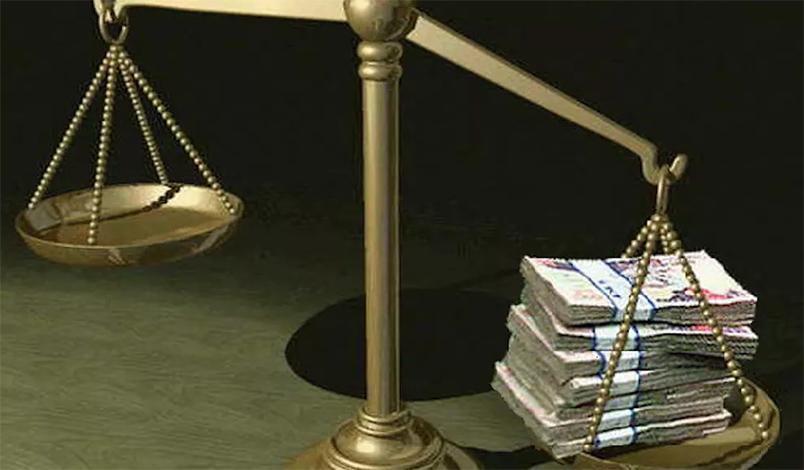 Crise? Ministério Público aprova 16% de reajuste no salário de procuradores