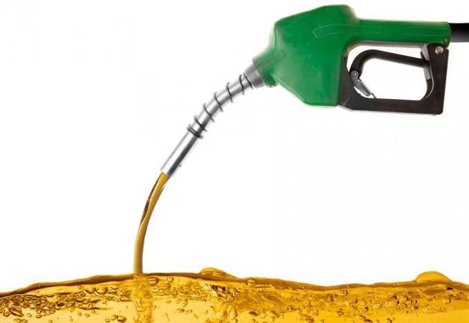 Justiça derruba liminar que impedia aumento abusivo de combustíveis