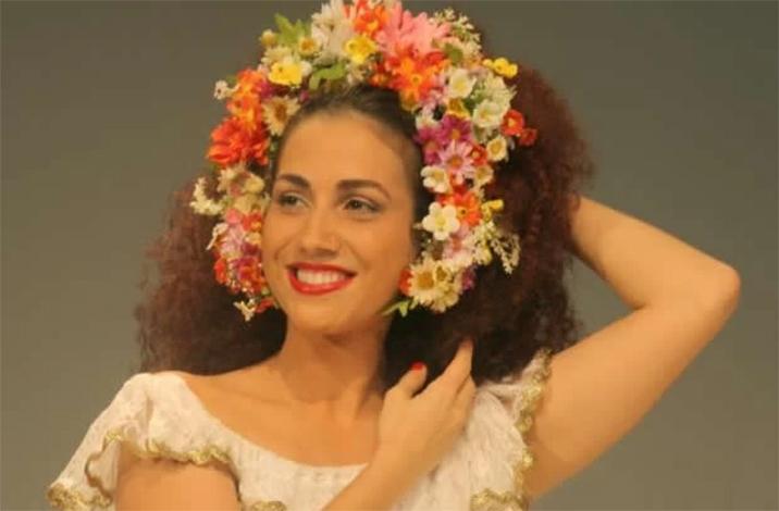 Agosto terá agenda cheia com o 12º Festival Cultural Clara Nunes