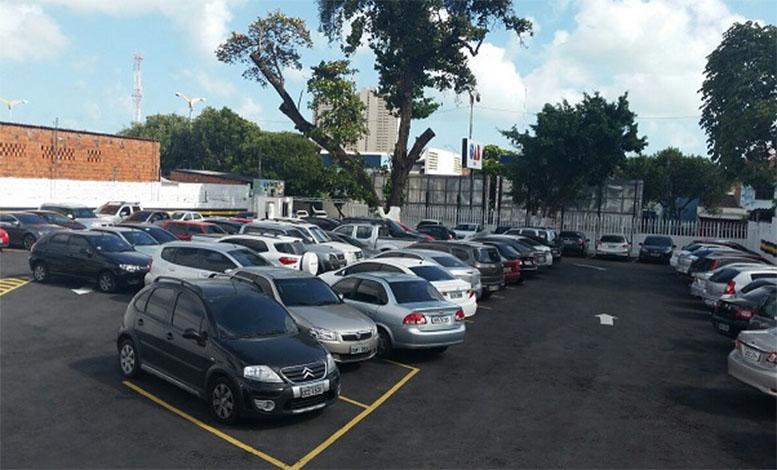 STF derruba lei de 1991 e acaba com seguranças obrigatórios em estacionamentos grátis