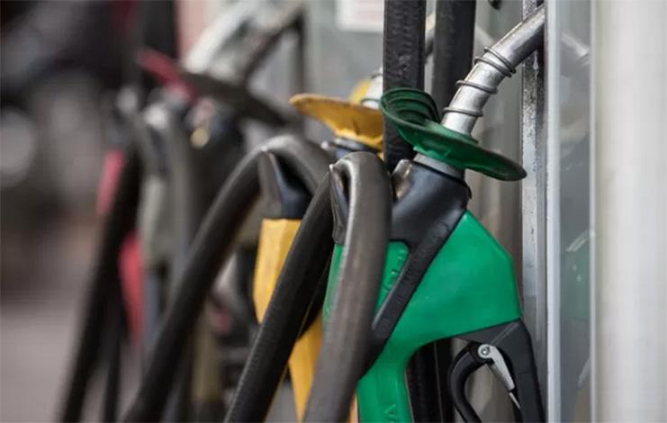 TRF suspende nova liminar que impedia aumento de combustíveis