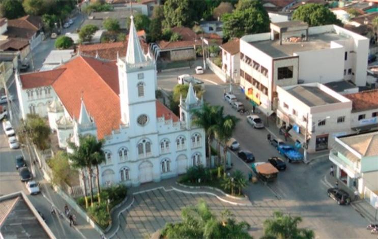 Matozinhos celebra 194 de existência com ampla programação