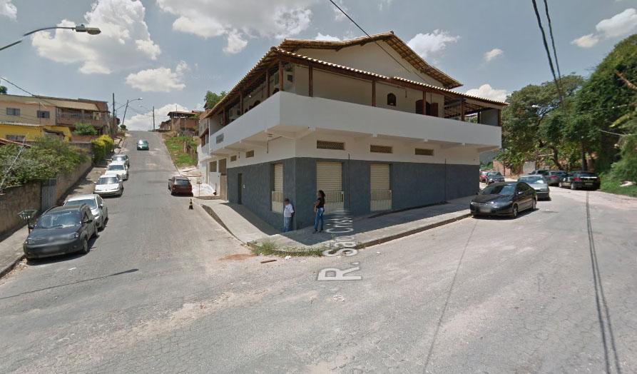 Cartório Eleitoral de Ribeirão das Neves funciona em novo endereço