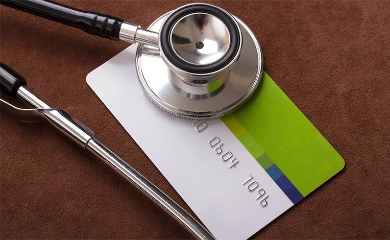 Beneficiários de plano de saúde deverão arcar com mais de R$ 5 bi em custos