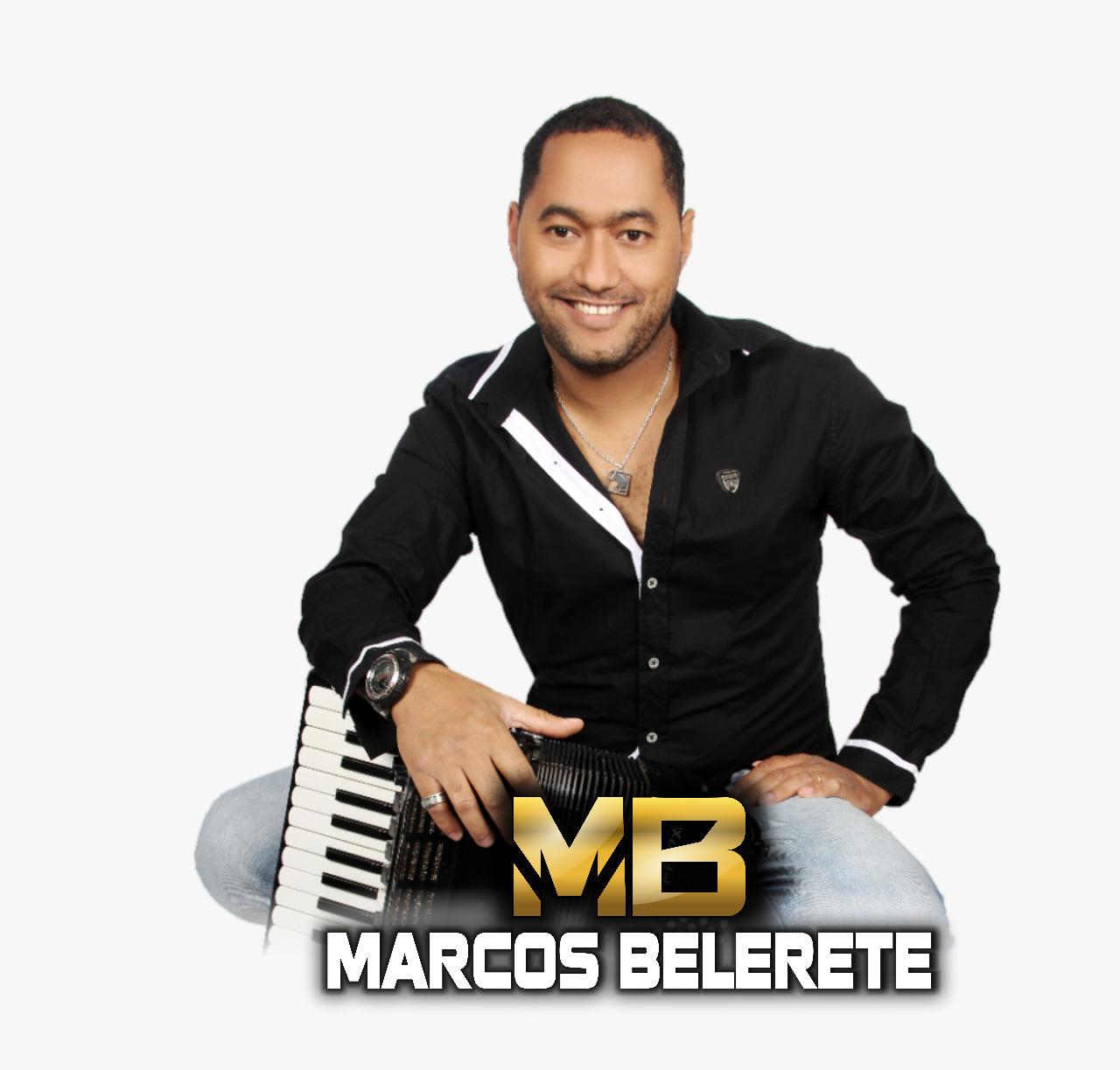 Série Palco 92 - Marcos Belerete estará na Exposete 2017