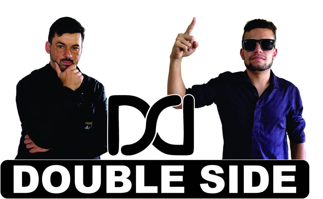 Série Palco 92 – DoubleSide fecha a programação desta sexta-feira (18) com música eletrônica