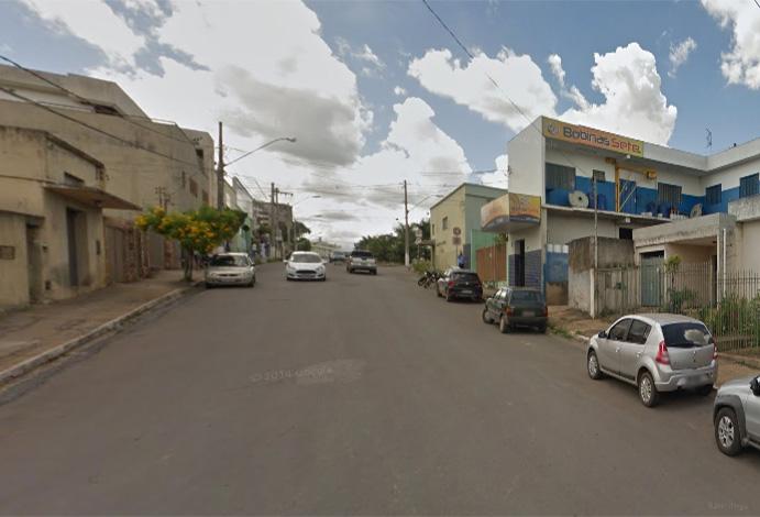 Idoso de 85 anos é assassinado a golpes de faca em Sete Lagoas