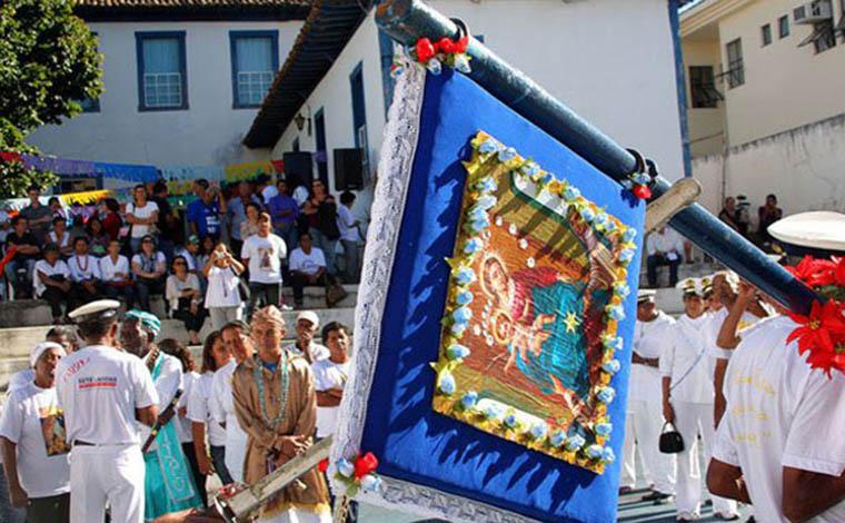 31ª Edição da Festa do Folclore de Sete Lagoas começa nesta terça-feira