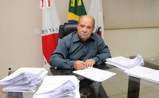 Prefeitura anuncia entrega de mais 288 escrituras a moradores de Sete Lagoas
