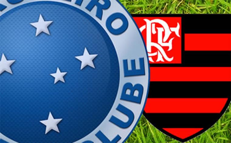 Cruzeiro decidirá a Copa do Brasil contra o Flamengo em casa