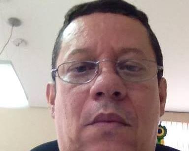 Morre Dênio Dias, servidor da Controladoria Geral do Município