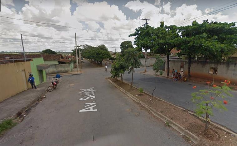 Polícia desmente boato sobre toque de recolher no Orozimbo Macedo