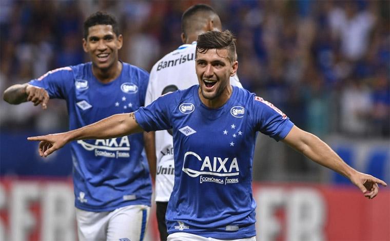 Galo e Raposa vencem gaúchos e avançam na Primeira liga