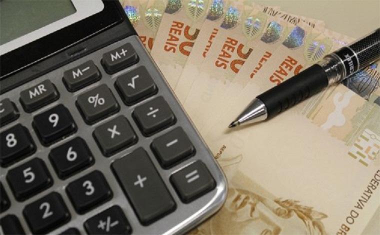 Receita libera nesta sexta-feira consulta ao quarto lote do Imposto de Renda
