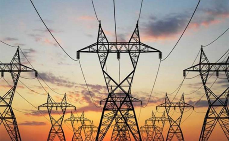 Leilão de usinas da Cemig deverá provocar aumento na conta de luz