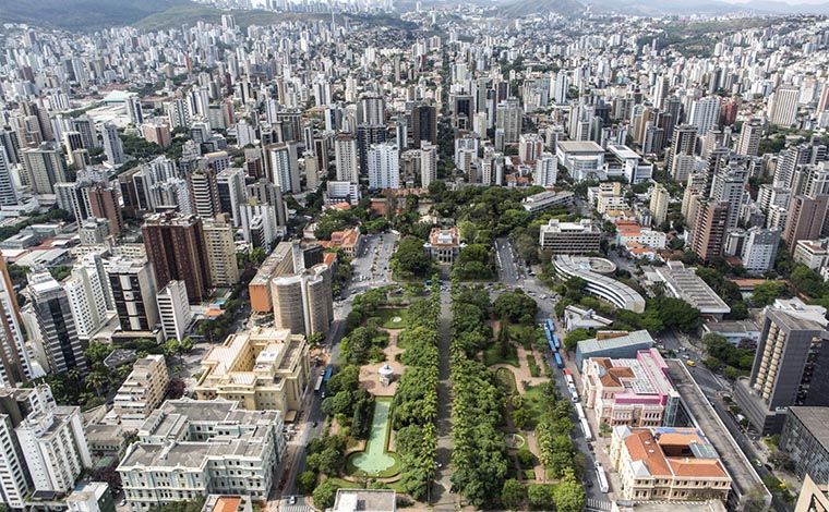 Economistas defendem reforma tributária após congresso realizado na capital