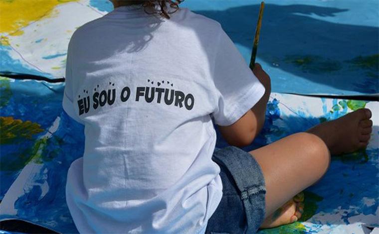 Defesa da Criança e do Adolescente será debatida na Câmara de Sete Lagoas
