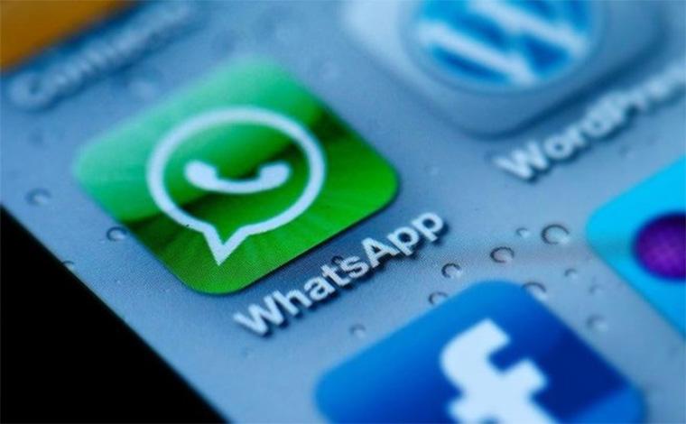 Boatos no WhatsApp atrapalham o trabalho da Polícia Militar